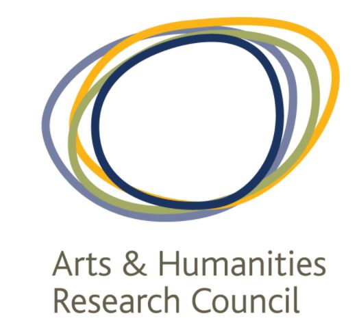Dr. O'Brien appointed member for Arts and Humanities Research Council's project